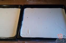 Příprava receptu Nejrychlejší a nejlepší krémeš - FOTOPOSTUP, krok 4