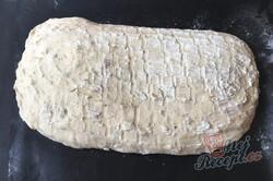 Příprava receptu Extra jemný, křupavý domácí chléb, krok 9