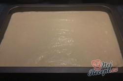Příprava receptu Marína krémeš, krok 6