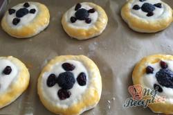 Příprava receptu Moravské koláče po našem - VYNIKAJÍCI, krok 6