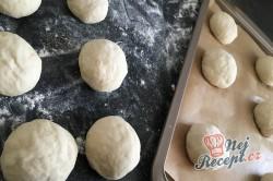Příprava receptu Moravské koláče po našem - VYNIKAJÍCI, krok 3
