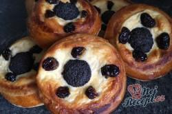 Příprava receptu Moravské koláče po našem - VYNIKAJÍCI, krok 7