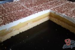 Příprava receptu Svěží jablečný vánek - FOTOPOSTUP, krok 16